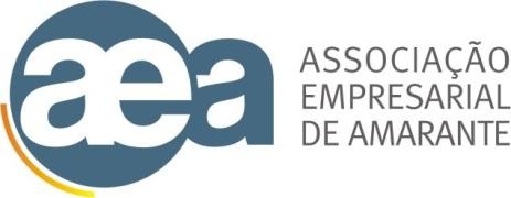logo_aea_cor (1) (1)