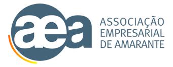 Associação Empresarial de Amarante