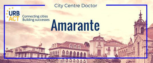 2016_10_17_city_centre_doctor