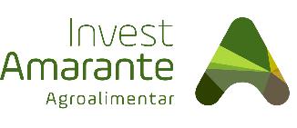 2017_01_08_invest_amarante_agroalimentar