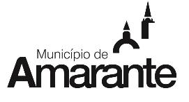 2017_01_08_municipio_de_amarante