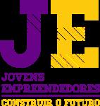 2017_11_24_je_logotipo