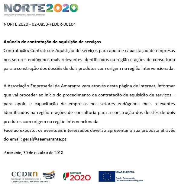 2018_10_30_Anuncio_de_Contratacao