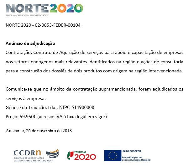 2018_11_26_Anuncio_de_Adjudicacao