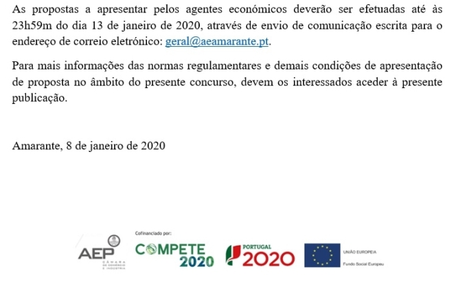 2020_01_14__1_Fomacao_PME_2