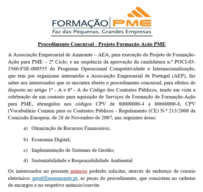 2020_01_14__2_Fomacao_PME_1.jpg