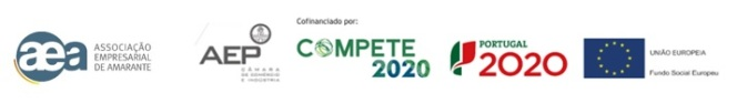 2020_01_14_Rodape_Formacao_PME.jpg